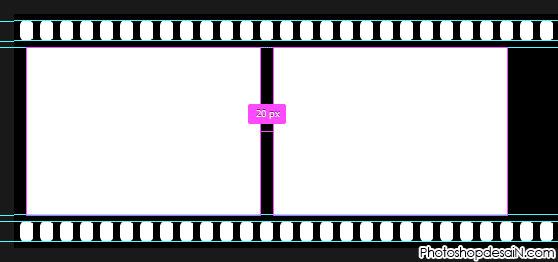 pita-film-24